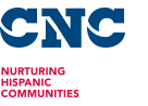 Cuban American National Council, - Miami
