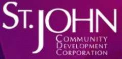 Saint John Community Development Corporation