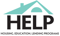 Housing Development Corporation Of SW Florida