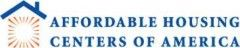 Affordable Housing Centers Of America, Orlando, Fl