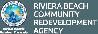 Northwest Riviera Beach Community Redevelopment Corporation