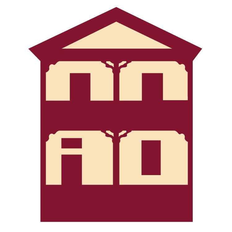 St Johns Housing Partnership,