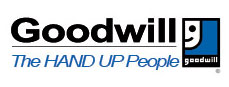 Goodwill Industries Manasota,