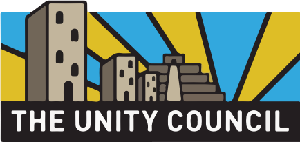 The Spanish Speaking Unity Council Of Alameda County