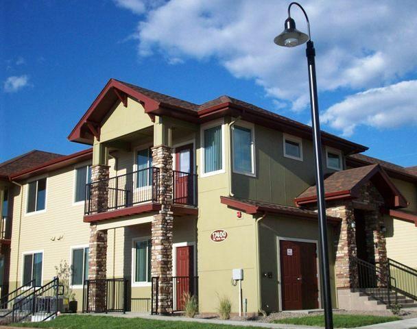 Catholic Charities of Denver