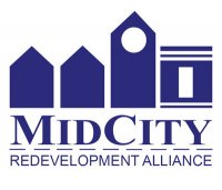 Mid City Redevelopment Alliance