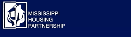 Mississippi Housing Partnership, Inc.