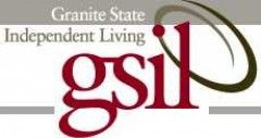 Granite State Independent Living (gsil)