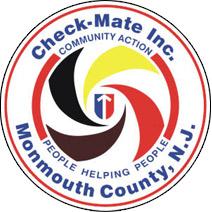Check- Mate, Inc.
