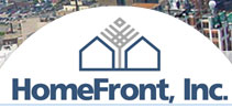 Homefront, Inc.