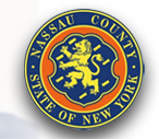 County Of Nassau Economic Development