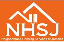 Neighborhood Housing Services Of Jamaica