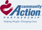 Community Action Program For Madison County