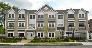 Patchogue Ny Low Income Housing Publichousingcom