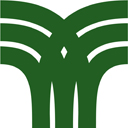 Orange County Rural Development Advisory Corp