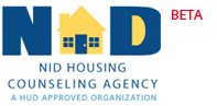 NID Housing Counseling Agency, OH 44120