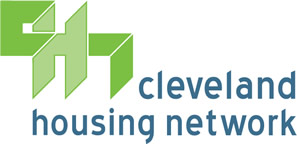 Cleveland Housing Network, Inc.