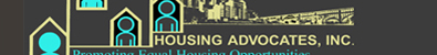 The Housing Advocates, Inc.