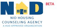 NID Housing Counseling Agency, OH 44118