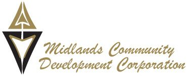 Midlands Community Development Corporation