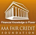 AAA Fair Credit Foundation