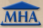Marietta Georgia Housing Authority