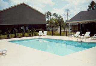 Woodpine Way Apartments Albany Ga Number
