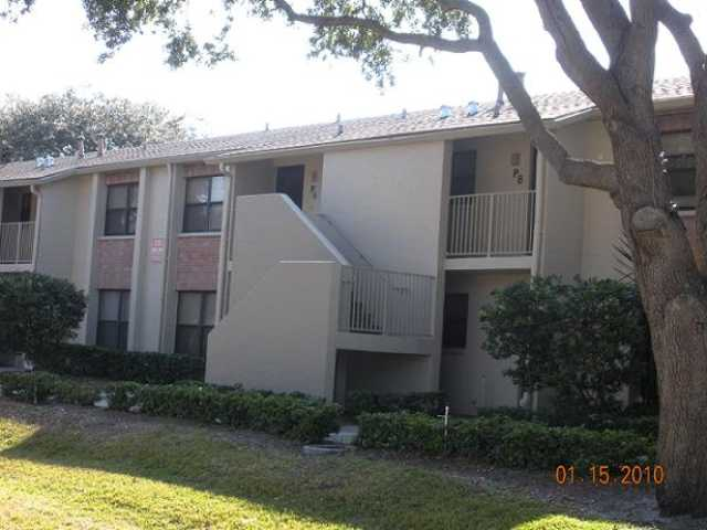 Clearview Apartments St Petersburg Fl