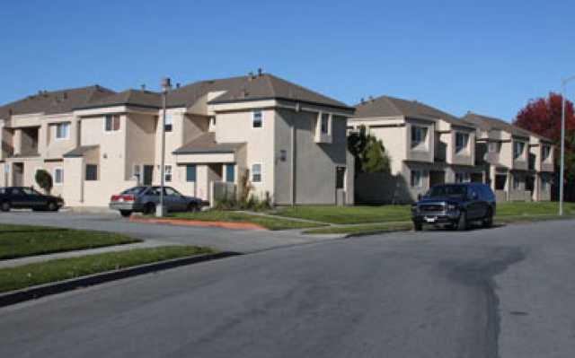 Bedroom Apartments Northridge