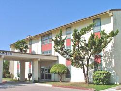 San Antonio Housing Section 8 Application