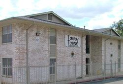 Tarry Towne Apartments