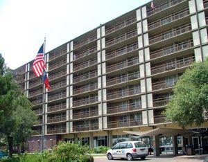Apartments Victoria Tx