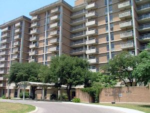 san antonio, tx affordable and low income housing - publichousing