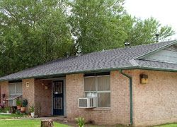 William Sinkin Apartments   San AntonioSan Antonio  TX Affordable and Low Income Housing   PublicHousing com. Affordable Apartments San Antonio Tx. Home Design Ideas