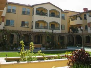 Linbrook Court Apartments Anaheim