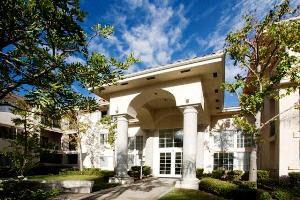 Palacio Villas Anaheim