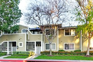 Park Vista Apartments Anaheim Anaheim, CA   92801