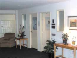 Solara Court Apartments Anaheim