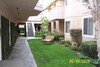 Villa Catalpa Apartments Anaheim