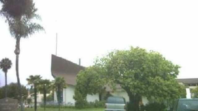 Seaview Lutheran Plaza Corona Delmar