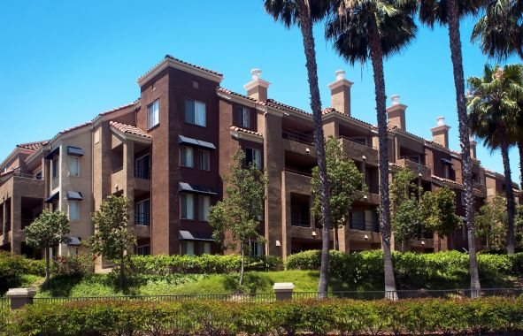Affordable Apartments In Costa Mesa Ca