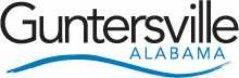 Guntersville Alabama Housing Authority
