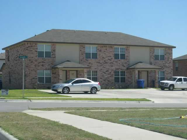 Apartments For Rent In Copperas Cove Tx
