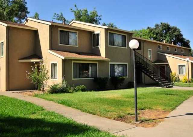 Section  Apartments In Chico Ca