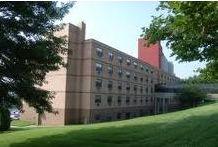 Secaucus Housing Authority