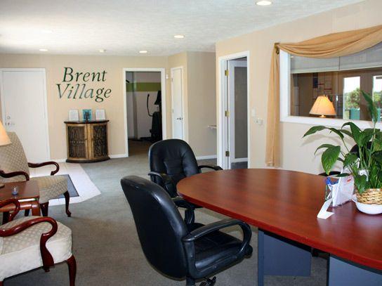 Parking Spaces  1  Brent Village Apartments Community Questionnaire. Brent Village Apartments  1409 Buck Dr  Bellevue  NE 68005