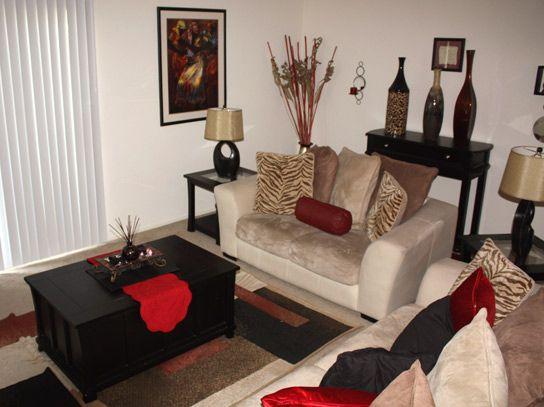 Brent Village Apartments   Bellevue. Bellevue  NE Affordable and Low Income Housing   PublicHousing com