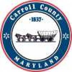 Carroll County Bureau of Housing and Community Development  Section 8