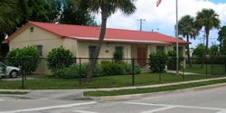 Twin Lakes West Palm Beach Public Housing
