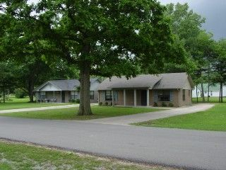 Swifton White River Public Housing Rentals